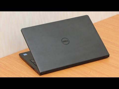 Dell Inspiron 15 3551 8gb Ram Bootup 1