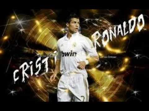 Fotos Anti Barca 2013 Wallpapers Real Madrid Wallpapers