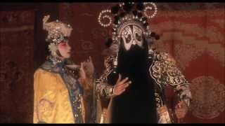 Nonton Farewell My Concubine  1993    Soundtrack  Music Piece From  The Peony Pavilion    Film Subtitle Indonesia Streaming Movie Download