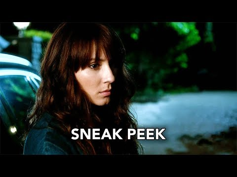 Pretty Little Liars 7.17 (Clip)