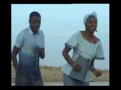 HAUSA MOVIE SONG[HIYANA ONE]