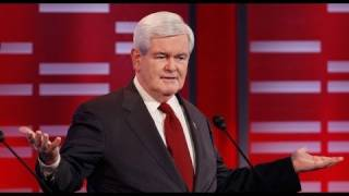 Nonton Fact Check: Gingrich Hits Obama, Denies Cap & Trade Support Film Subtitle Indonesia Streaming Movie Download