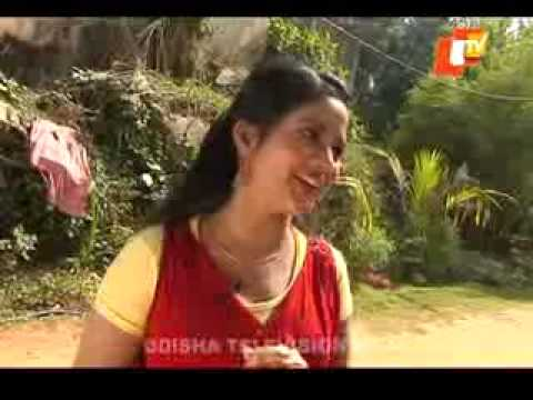 Video OTV Gupsup with  Actress Rosi download in MP3, 3GP, MP4, WEBM, AVI, FLV January 2017