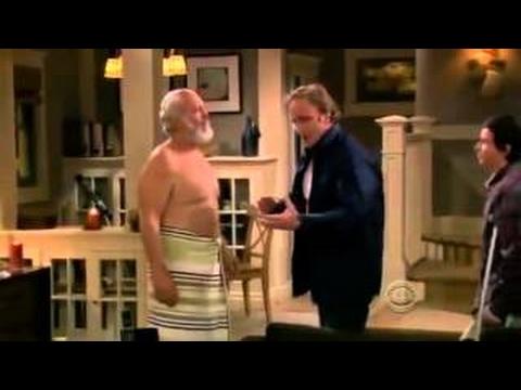 Gary Unmarried season 2 episode 8 Gary Apologizes