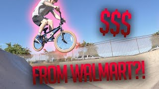 Video MOST EXPENSIVE WALMART BIKE! *WE RETURNED IT* MP3, 3GP, MP4, WEBM, AVI, FLV November 2018
