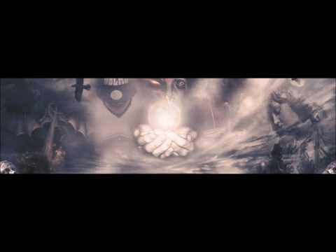 COSBY - Validée Feat Malian Marley (Son officiel )