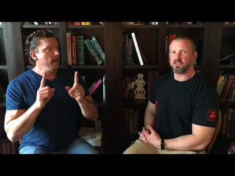 Atkins diet - Do calories matter? Is counting them stupid? Dr. Berry and I discuss