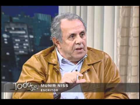 Pé Quente - Neste vídeo, Munir conversa com seu amigo Ronnie Von sobre estatísticas e probabilidades de acertos nas Loterias e fala um pouco sobre as estratégias que cos...