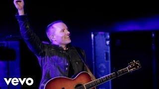 Video Chris Tomlin - Our God (Live) MP3, 3GP, MP4, WEBM, AVI, FLV Mei 2019