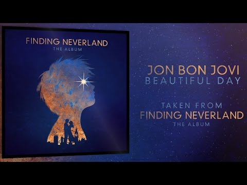 Tekst piosenki Bon Jovi - Beautiful Day po polsku
