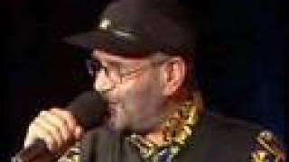 Drafi Deutscher -  Marmor Stein und Eisen bricht (Party)1998