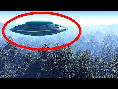 এতদিন পরে এলিয়েন শিপের রহস্য উন্মোচন হল ! দেখুন বিস্তারিত | Alien Ship | Bangla News