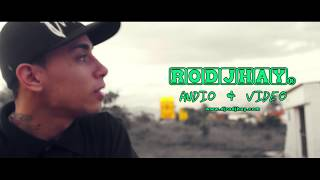 MC KAUAN -  ELAS NAO USA TAMANQUINHO ( VIDEO CLIPE OFFICIAL BASIC FULL HD BY RODJHAY )