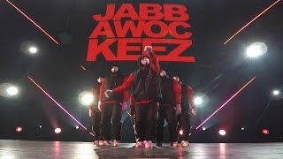 Nonton Jabbawockeez At Body Rock 2015 Film Subtitle Indonesia Streaming Movie Download