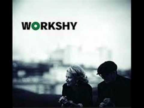 Workshy - From the Smooth11Jazz1 Vault...Where MUSIC is a way of life!