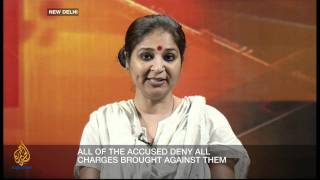 Inside Story - India Corruption Exposed