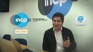 INCP Informa