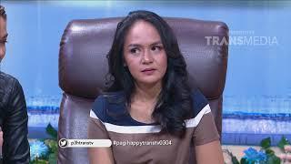 Video PAGI PAGI PASTI HAPPY - Andika Kangen Band Di Singgung Nikita Mirzani Pake Susuk (3/4/18) Part 3 MP3, 3GP, MP4, WEBM, AVI, FLV Juni 2018