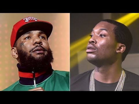 Download Fact Check: Will The Game FLOP and sell 15,000 records like Meek Mill Said. MP3