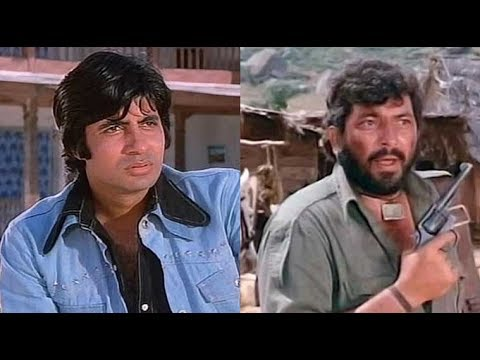 Video Sholay gali wali video . amitabh gali gabar download in MP3, 3GP, MP4, WEBM, AVI, FLV January 2017