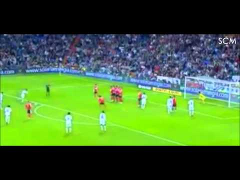 xabi - The best goals, skills and passes of Xabi Alonso - one of the best midfielders in the world. Goals Passes Skills with Spain, Liverpool and Real Madrid. MUSIK...