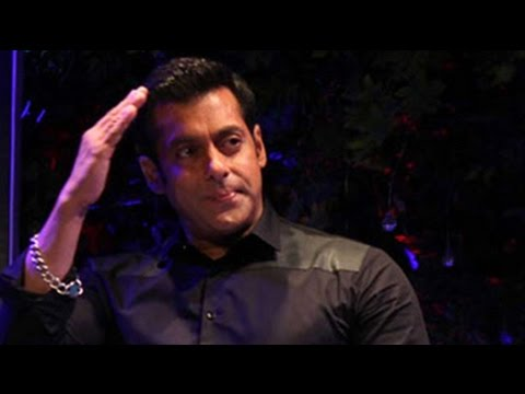 SALMAN - A UK based Indian family is reportedly getting ready to shell out a whopping 3 crore rupees for getting Salman Khan to inaugurate a banquet hall overseas. The family will also spend another...