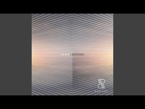 Jeopardized (Original Mix)