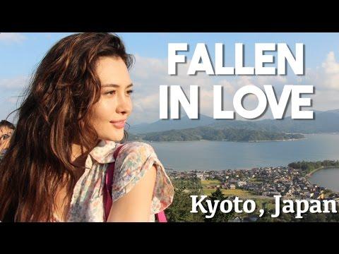 Exploring the Beauties of Japan (A Traveler's Paradise)