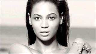Download Lagu Beyoncé - Scared Of Lonely [Filtered Instrumental] Mp3