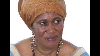Sankofa TV International Presents LIVE WORSHIP WITH SOFOMAAME PEGGY DANCQUAH