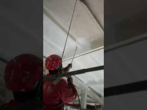 Высота промышленный альпинизм москва