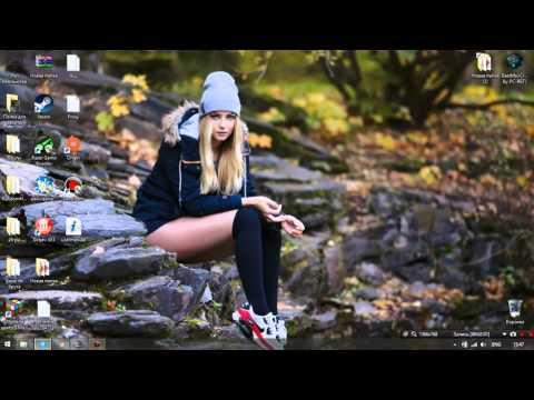 Фотосет видео