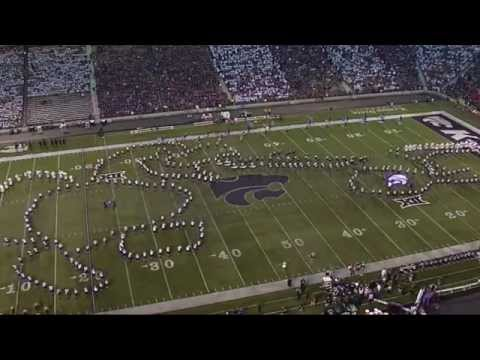 This Band's Formation was Shocking