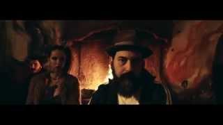 Download Lagu PIOTTA feat. Il Muro del Canto - 7 vizi Capitale (SUBURRA Theme song / Sigla) Mp3