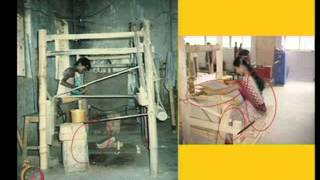 Mod-09 Lec-35 Occupational Safety And Stress At Workplace