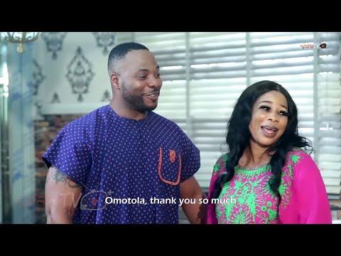 O Ja Sope Latest Yoruba Movie 2020 Drama Starring Ninalowo Bolanle   Funmilayo Adedeji   Kemi Korede