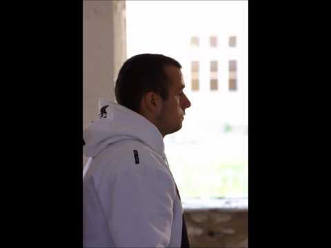 Pőtye-Fájó sebek ( Igaz történet )..2012
