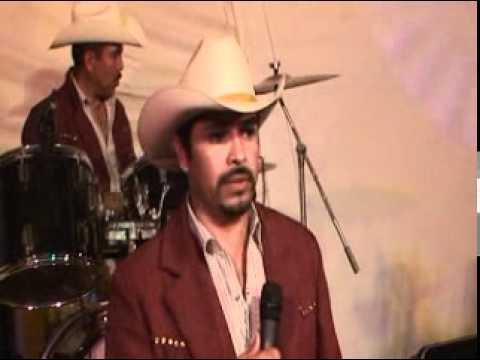 MANUEL CASTRO (DIOS TE BENDIGA) Enlace Norteño