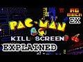 Man Kill Screen Explained