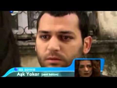 Asi 66 Bolum   Part 2   English Subtitles by SAMI   YouTube (видео)