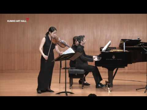 Dmitri Shostakovich Sonata for Viola and Piano op.147