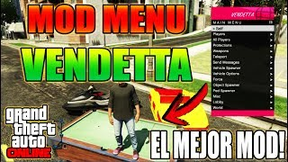 """REQUISITOS PARA EL SORTEO DE ESTE MOD MENU:1) DALE A LIKE2)COMENTA ALGO SOBRE EL VIDEO3)SUSCRIBETE A ESTE CANAL4)SIGUEME EN TWITTER: (IgnaModzZ) https://twitter.com/IgnaModzZ5)SIGUEME EN INSTAGRAM: (IGNACIO508) https://www.instagram.com/ignacio508/6)SUSCRIBETE A MI CANAL SECUNDARIO: https://goo.gl/RdaW9TCompralo aqui: http://adf.ly/1nPD3oMI WEB DONDE PUEDES COMPRAR TU CUENTA CHETADA O CID PRIVADA O DESCARGAR CUALQUIER MOD MENU: https://ignamodzgames.com►COMPRA TU CONSOLE ID PRIVADA (INCLUYE PSID Y MAC PARA MAYOR DURACION): https://ignamodzgames.com/producto/co...►Compra tu cuenta trasnferida a next gen aqui: https://ignamodzgames.com/producto/cu...►MI CANAL SECUNDARIO: https://goo.gl/RdaW9T►INSTAGRAM: IGNACIO508 https://www.instagram.com/ignacio508/►TWITTER: @IgnaModzZ : https://twitter.com/IgnaModzZ►SKYPE: ignacio_508n►CREW: http://adf.ly/1eU1F8►ID(PS3): xIGNAMODZGAMESYT►ID(PS4): IgnaModz►ID(PS5): IgnaTrollAdministrador de mi web: https://twitter.com/JaviereteYT1★★★═════════ஜ۩۞۩ஜ═══════★★★Espero que os haya gustado! Si quieren que suba otro video de una cosa cualquiera diganmelo que intentare hacer lo mejor posible y si tienes alguna duda comenta!!★★★═════════ஜ۩۞۩ஜ═══════★★★╔═╦╗╔╦═╦═╦╦╦╦╗╔═╦══╦═╗║╚╣║║║╚╣╔╣╔╣║╚╣═╬╗╔╣═╣╠╗║╚╝╠╗║╚╣║║║║║═╣║║║═╣╚═╩══╩═╩═╩╝╚╩═╩═╝╚╝╚═╝→ FAIR USE POLICY!Activision, Infinity Ward, Treyarch, Sony And Everyone/Company That Is Watching This Video This Applies To You:Copyright Disclaimer Under Section 107 of the Copyright Act 1976, allowance is made for """"fair use"""" for purposes such as criticism, comment, news reporting, teaching, scholarship, and research. Fair use is a use permitted by copyright statute that might otherwise be infringing. Non-profit, educational or personal use tips the balance in favor of fair use."""