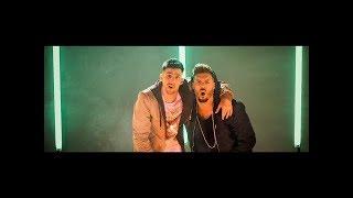 Download Lagu Rasel feat. Danny Romero - Jaleo (Videoclip Oficial) Mp3