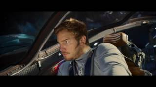 Nonton Guardians Of The Galaxy Vol.2 Film Subtitle Indonesia Streaming Movie Download