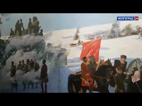 Военные специалисты. Выпуск от 20.06.2017