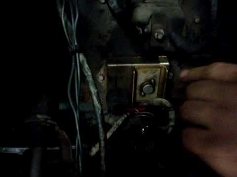 wiring diagram plymouth wiring diagram and schematic wiring diagram 1968 plymouth road runner