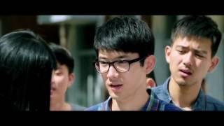 Nonton                          1                             Who Sleeps My Bro E01 Film Subtitle Indonesia Streaming Movie Download