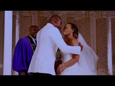 WEDDINGS - Showing On EbonyLife TV