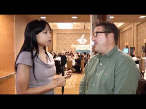 Harris Interactive CIO Talks About His Entry into Nearshoring