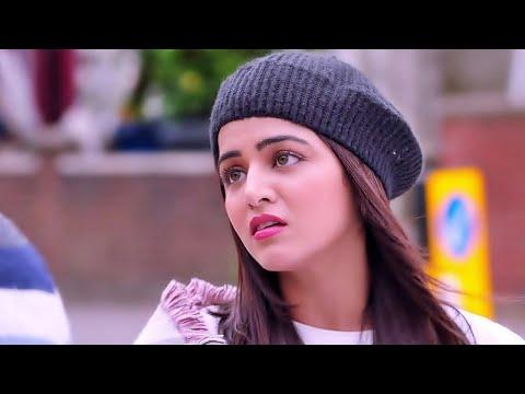 Hum Teri Mohabbat Mein | Heart Crush Love Story | Sad Songs | Fall in Love | Kumar Sanu | Hindi Hits